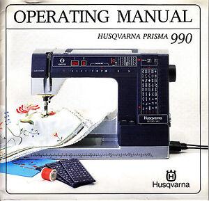viking  husqvarna 990 operating manual bonus           on husqvarna viking #1 300 manual husqvarna viking 300 manual