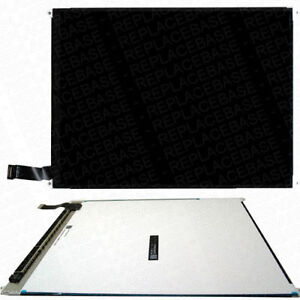 Replacement-LCD-Touch-Screen-Digitizer-Glass-For-Apple-iPad-Mini-2-3-Retina-UK