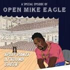 A Special Episode Of von Open Mike Eagle (2015)