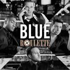 Roulette von Blue (2013)