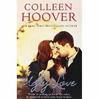 Ugly Love by Colleen Hoover (Paperback, 2014)