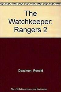 Watchkeeper-by-Deadman-Ronald