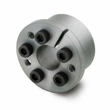 RCK95-25X55 Shaft Clamping Element 25mm Shaft 55mm Outside Dia