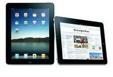 Apple iPad 2 Wi-Fi + Tablet 3G - 32 GB