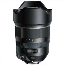 Brand New Tamron SP 15-30mm F2.8 Di VC USD A012S for Sony Lens