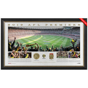 Richmond-2019-AFL-Premiers-Official-Panoramic-MCG-Print-Framed-Limited-Edition
