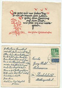 03039-Evang-Hilfswerk-fuer-Internierte-und-Kriegsgefangene-gelaufen-30-12-1948