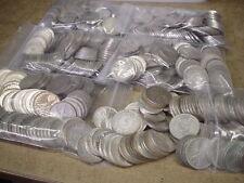 WENIGE TAGE ANGEBOT , 100 x 5 DM Silberadler , 1120g Silber , Investorenpaket