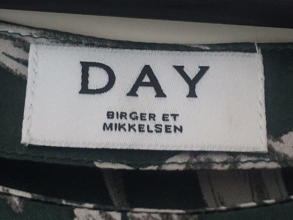 Bluse, Day Birger et Mikkelsen, str. 42