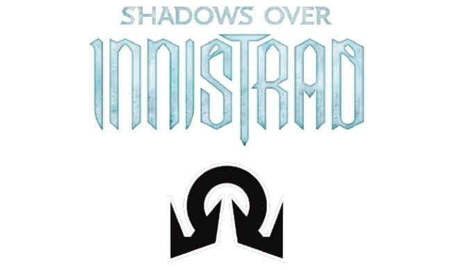 SHADOWS SHADOWS SHADOWS OVER INNISTRAD Complete Set - Serie Completa MTG MAGIC SOI English d009fd