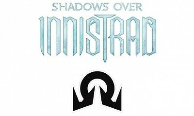 Non Comuni Ombre su Innistrad Shadows over Innistrad MAGIC Ita Uncommon Set