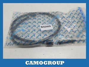 Cable Accelerator Cable Lach RENAULT Clio 1.2 90 98 7700802693