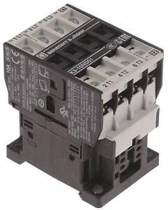 Benedetto-amp-Hunter-K3-10a01230-Teleruttore-per-Electrolux-698053-698050