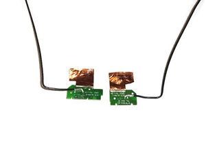 Lenovo ThinkPad Edge 14 WLAN Treiber