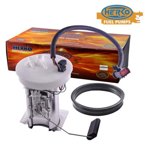 Herko Fuel Pump Module 027GE For Jeep Grand Cherokee 4.0L 4.7L 1999-2004