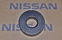 Nissan 12308-05u00 Crank Pulley Washer Rb26dett R32 R33 R34 Skyline Gtr Rb26