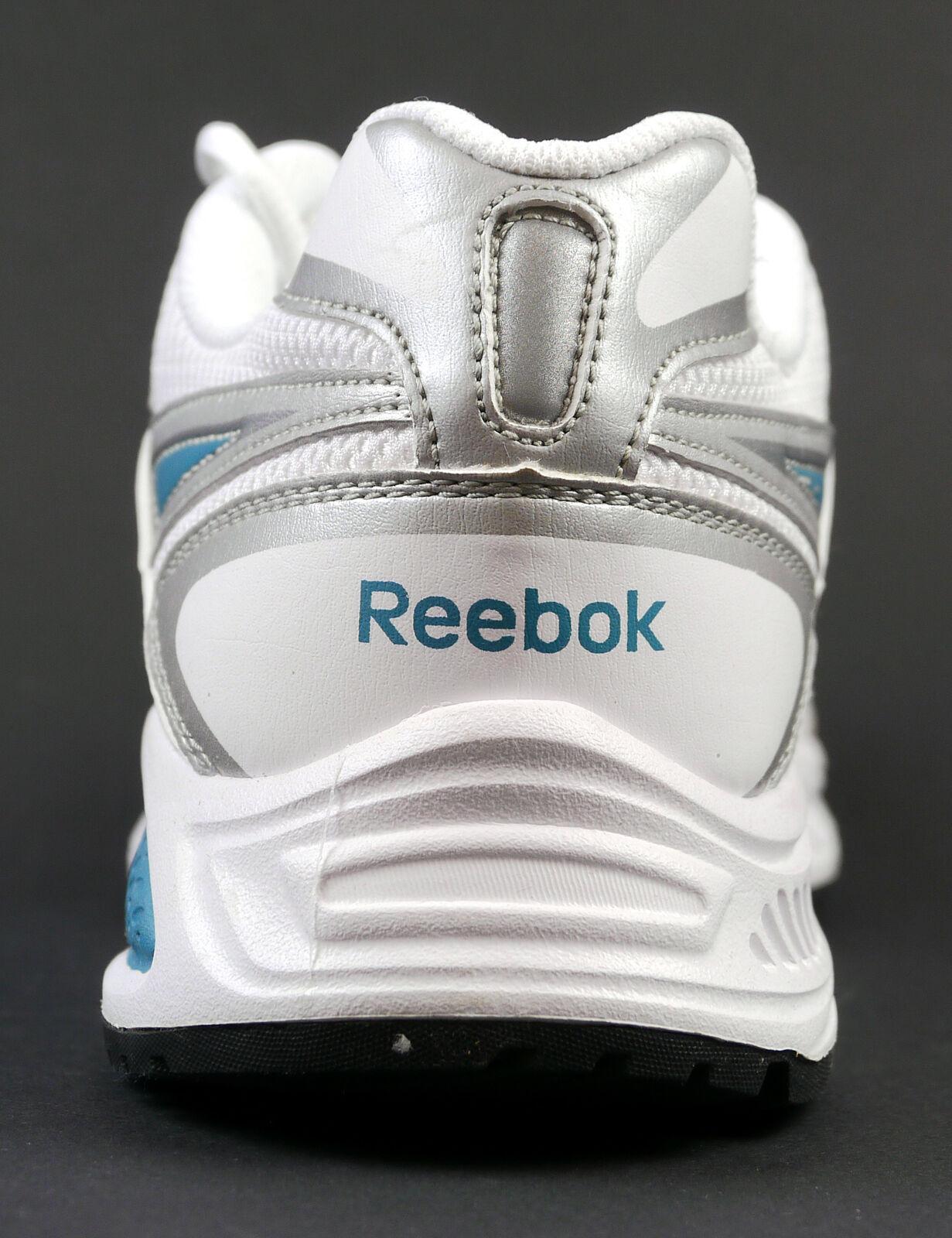 Reebok Trace J94127 J94127 J94127 Laufschuh Running Men Größe 40 1 2 - 45 1 2  NEU OVP 5f0a81
