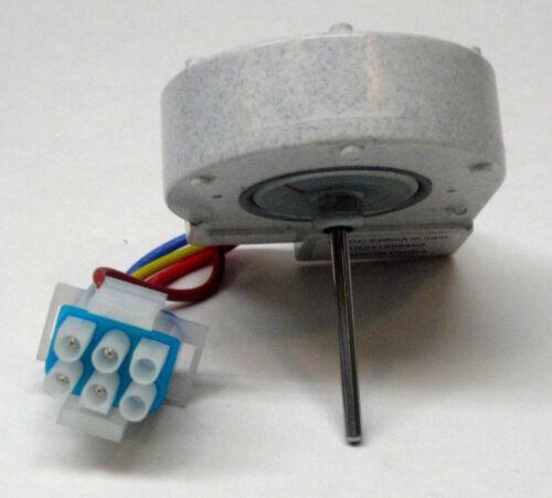 For Frigidaire Refrigerator Evaporator Fan Motor # OD8088593FR371