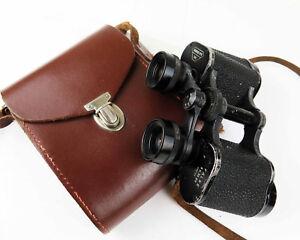 Fernglas swarovski 8x30 ev optik jagdglas binocular falke habicht