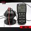 1156-BA15S-RV-Trailer-Interior-LED-Bulbs-Backup-Tail-Lights-54-SMD-White thumbnail 4