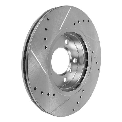 Front Brake Calipers And Rotors Pads For Jeep Cherokee Grand Cherokee Wrangler
