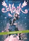 Winter / Alisik Bd.2 von Hubertus Rufledt (2013, Taschenbuch)
