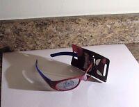 Disney Store Spider-man Boys Sunglasses 100% Uv Protection