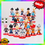 21pcs-Set-Dragon-Ball-Z-Super-Saiyan-Goku-Vegeta-Gohan-Omega-Shenron-Figures-Lot thumbnail 1