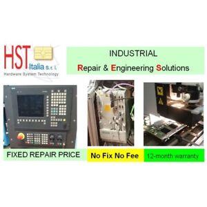6SN1146-1BB00-0EA0-SIMODRIVE-FIXED-REPAIR-PRICE-12m-warranty