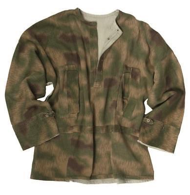 """Attivo Deutsche Wehrmacht German Army Wh Wwii Wk2 Slittamento Camicia Cecchini Camicia-bluse"""" Data-mtsrclang=""""it-it"""" Href=""""#"""" Onclick=""""return False;"""">"""