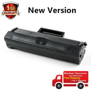 Toner-for-Samsung-MLT-D111S-SL-M2020W-SL-M2070FW-SL-M2070W-M2020W-M2070FW-M2070W