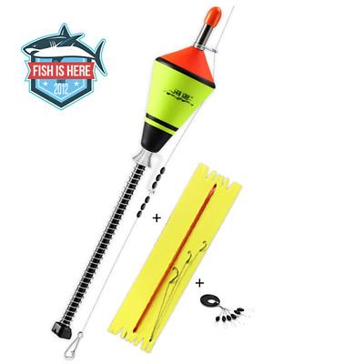 Savers Replacement Accessories YE 40pcs Plastic Dart Flights Protectors