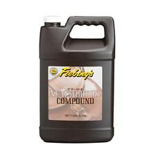 Olio protettivo per pennelli Neatsfoot Oil 470 ml