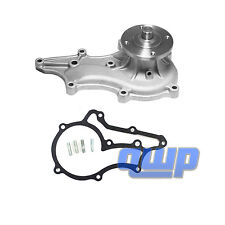 New Water Pump W/ Gasket for 78-84 Toyota Celica Pickup 2.2L 2.4L AW9017