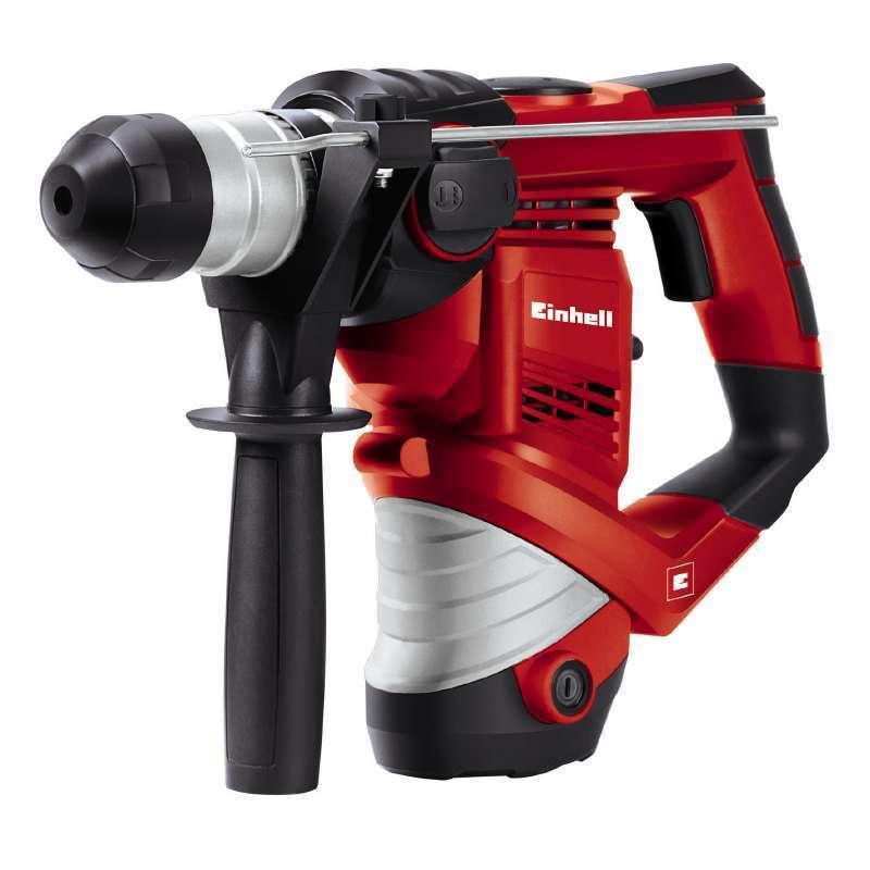 Einhell Bohrhammer TH-RH 900 1