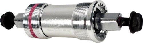 Velo Orange Grand Cru Cartridge Bottom Bracket 68 x 118mm 1.37x24