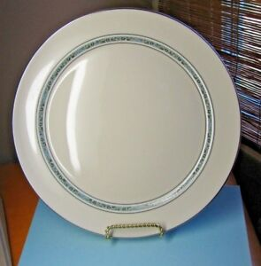 Pickard CANDLELIGHT Bread Plate S