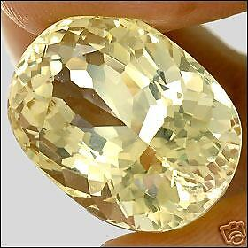 29-42-ct-Gold-Yellow-Citrine-Oval-Portuguese-IF