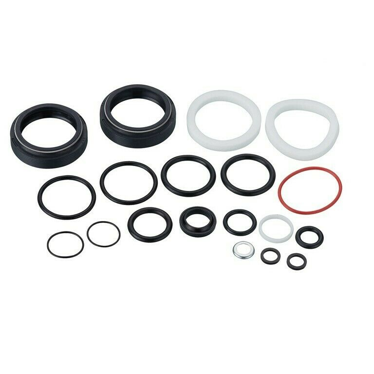 RockShox Forcella SERVICE KIT KIT KIT 200 H  lirica, Pike Boost solista Air 970