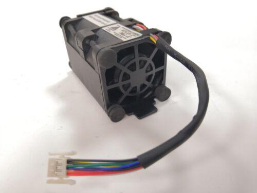 Cooling Fan for HP DL320E G8 675449-001 675449-002 GFM0412SS Server Fan