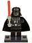 Star-Wars-Minifigures-obi-wan-darth-vader-Jedi-Ahsoka-yoda-Skywalker-han-solo thumbnail 67