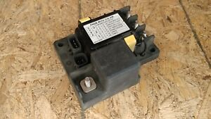Details about Freightliner PNDB Junction Box W/ C/O SW (A06-75148-001  (A66-03714-001)