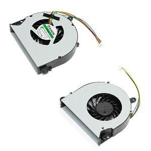 NEW-HP-ProBook-6560-6560b-6065B-647603-001-641183-001-CPU-COOLING-FAN