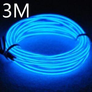 Fil-Lumineux-Electroluminescent-Bleu-12v