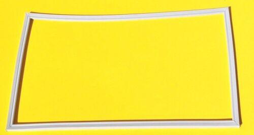 Westinghouse RE311F Freezer Seal 580X430 Refrigerator Gasket Door Seal