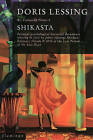 Shikasta: Re: Colonised Planet 5: Personal, Psychological, Historical Documents Relating to Visit by Johor (George Sherban) Emissary (Grade 9) 87th of the Last Period of the Last Days by Doris Lessing (Paperback, 1994)