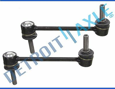 Front Suspension Stabilizer Bar Link Pair For Mercedes-Benz ML350 GL450 R350 GL550 ML500 ML320 GL350 ML550 GL320 R500 R320 ML63 AMG ML450 R63