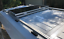 Promaster-Roof-Rail-Attachment-and-Bracket thumbnail 5