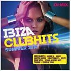 Ibiza Clubhits/Summer 2014 von Various Artists (2014)