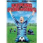 Kicking & Screaming 0025192630224 With Robert Duvall DVD Region 1